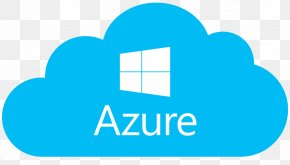 Cloud Computing - Microsoft Azure Cloud Computing Microsoft Corporation Data Center SharePoint PNG