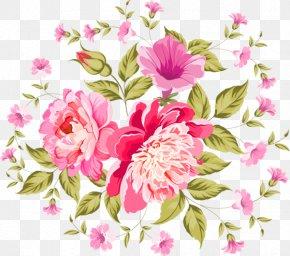 Flower - Floral Design Flower Image Vector Graphics PNG