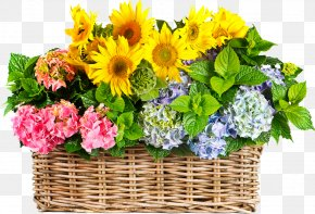 Flower Bouquet - Flower Bouquet Stock Photography Royalty-free Clip Art PNG