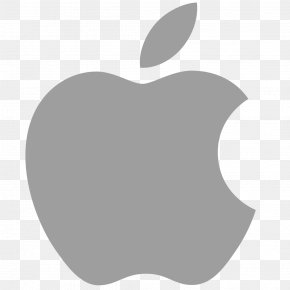 Apple Logo - Apple Logo Business PNG