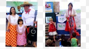 Pre School - Fashion PNG
