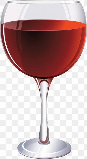 Wine Glass Image - Red Wine Champagne Cocktail Wine Glass PNG