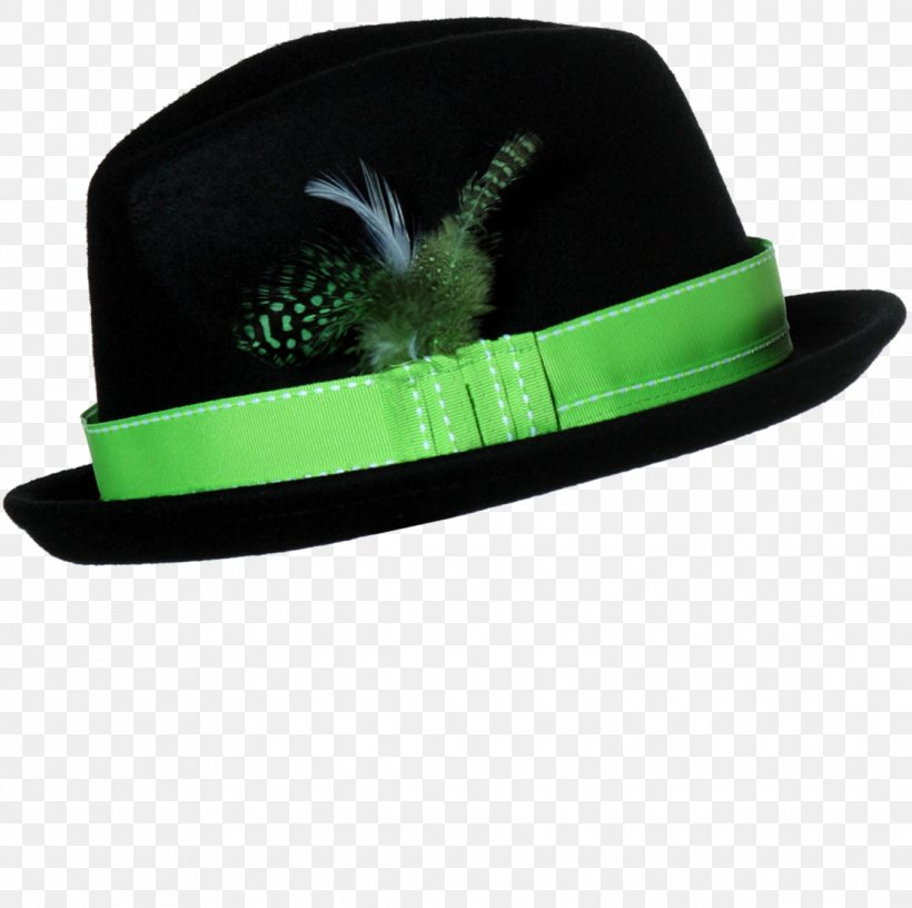 Top Hat Green Fedora Headgear Png 1120x1115px Hat Boy Cap