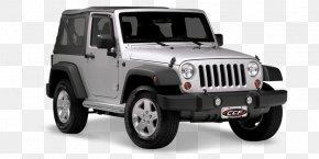 2007 Jeep Wrangler - 2012 Jeep Wrangler 2006 Jeep Wrangler 2013 Jeep Wrangler Car PNG