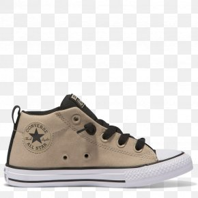 T Shirt Jeans And Converse - Chuck Taylor All-Stars Converse Sneakers Shoe Clothing PNG