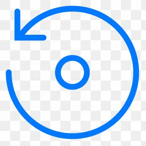 Youtube - YouTube Icon Design DreamWorks Animation PNG