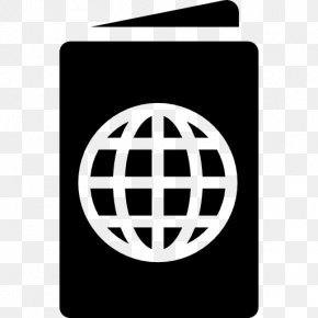 Passport - United States Passport PNG