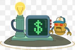 Youtube - Poptropica Video Game Walkthrough YouTube PNG