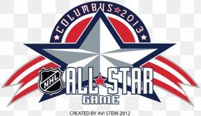 2013 NBA All-Star Game 2016 National Hockey League All-Star Game Columbus Blue Jackets 56th National Hockey League All-Star Game PNG