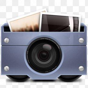 2 Pictures - Digital Camera Camera Lens Multimedia Cameras & Optics PNG