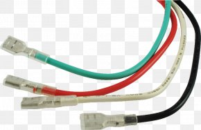 Wire Nut - Electrical Connector Phone Connector Electrical Wires & Cable Microphone Wiring Diagram PNG