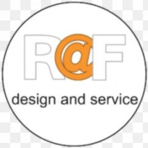 Design And ServiceWebsites | Homepagegestaltung | Dresden Web Design Web BrowserWeb Design - R@F PNG