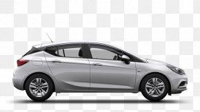 Car - Vauxhall Motors Car Opel Corsa Subaru Impreza PNG