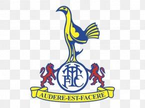 Premier League - Tottenham Hotspur F.C. Leeds United F.C. Premier League Football League First Division White Hart Lane PNG