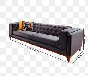 House - Couch House Furniture Unit Of Measurement PNG