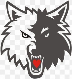 Wolf Logo - Minnesota Timberwolves 2008–09 NBA Season New York Knicks Utah Jazz PNG