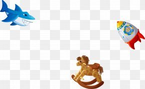 Toy - Toy Shop Responsive Web Design PNG
