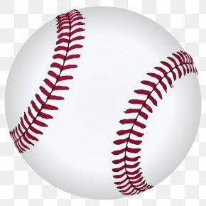 Baseball - Baseball Glove Baseball Bats Clip Art PNG