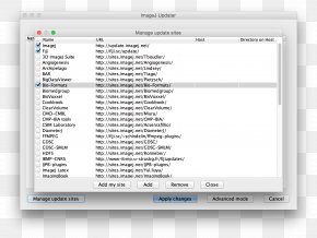 Textbox - Computer Software Data Conversion PNG