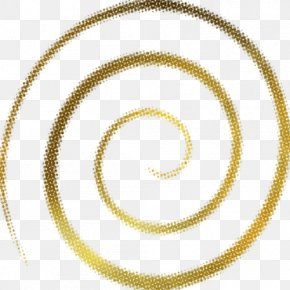 Spiral Lines - Helix Spiral PNG