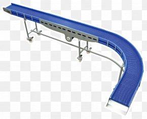 Belt - Machine Conveyor Belt Conveyor System Industry Manufacturing PNG