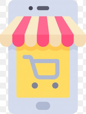 Shopping Mall Shopping Mall - Online Shopping Shopping Cart Shopping Centre PNG