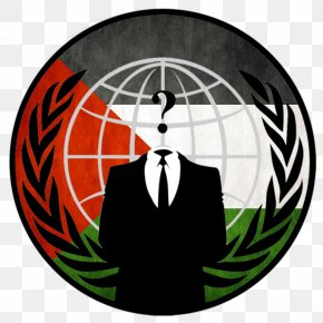 Youtube - YouTube Anonymous Hacktivism Security Hacker PNG
