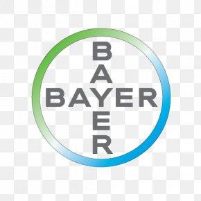 People Link Logo - Bayer Corporation Logo Organization Company PNG