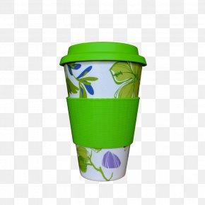 Mug - Mug Plastic Coffee Cup PNG