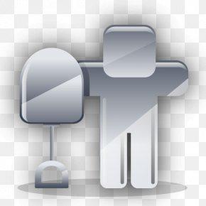 Download Icon Digg - Social Media Digg PNG