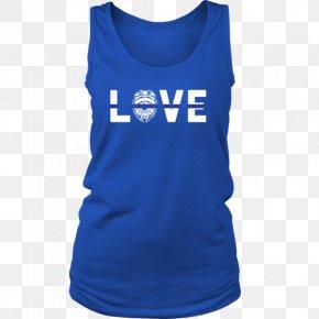T-shirt - T-shirt Hoodie Top Woman PNG