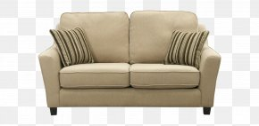Sofa Image - Couch Furniture Icon PNG