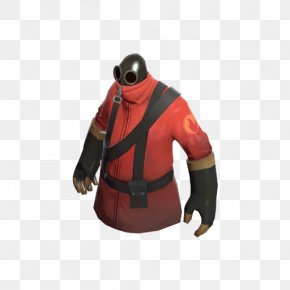 Crosshair - Team Fortress 2 Clothing Suit Hat Steam PNG