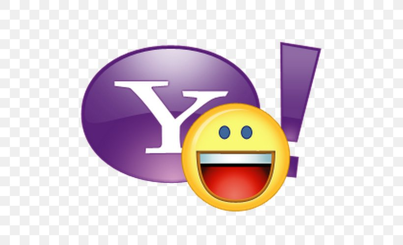 Messenger sign yahoo up new account create Download the