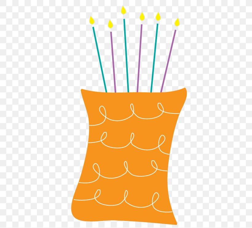Birthday Cake Cupcake Clip Art, PNG, 407x741px, Birthday Cake, Area, Balloon, Birthday, Cake Download Free