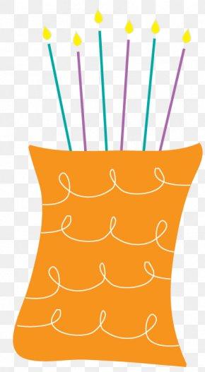 Happy Birthday Cake Clipart - Birthday Cake Cupcake Clip Art PNG