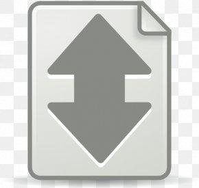 Bittorrent - Torrent File BitTorrent Download Computer File PNG