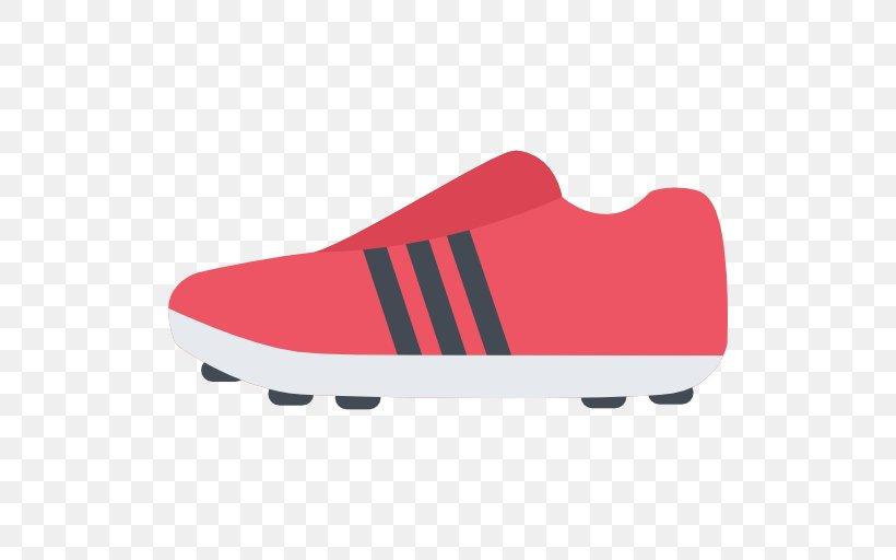 Cross-training Shoe, PNG, 512x512px, Crosstraining, Carmine, Cross Training Shoe, Footwear, Magenta Download Free