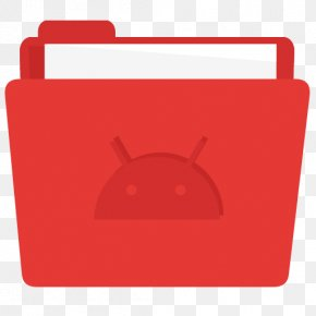 App Design Material - File Manager Android Application Package Application Software Lollipop Land PNG