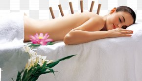 Health Bamboo Pot - Massage Cupping Therapy Rhytidectomy Alternative Health Services Wrinkle PNG