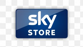 Sky Movies Box Office - Now TV Sky UK Television Show Sky Cinema PNG