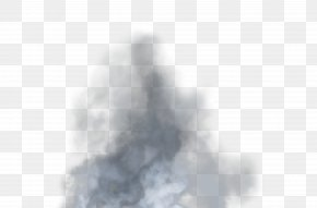 White Mist Pictures,China Wind Ink - Cloud Fog White PNG