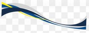 Design - Graphic Design Logo Clip Art PNG