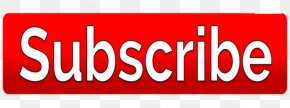 United States - United States YouTube PNG