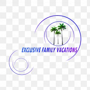 Family Vacation - Villa All-inclusive Resort Suite Hotel Lifestyle Tropical Beach Resort & Spa PNG
