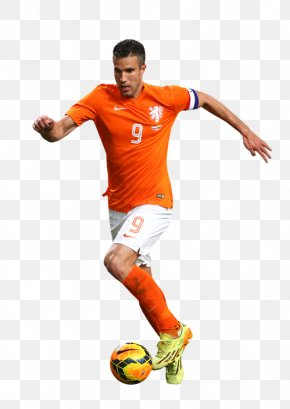 Football - Netherlands National Football Team 2014 FIFA World Cup Football Player Sport PNG