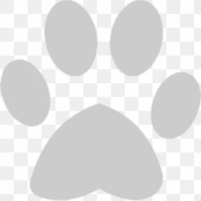 Dog Paw Images, Dog Paw PNG, Free download, Clipart