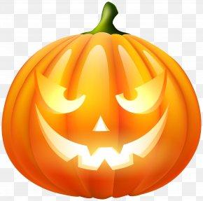 Halloween Pumpkin PNG Clipart Image - Halloween Pumpkin Jack-o'-lantern Clip Art PNG