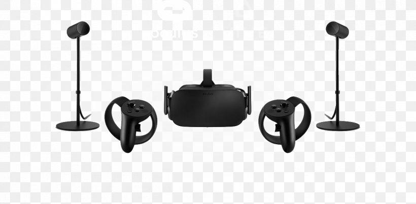 Oculus Rift HTC Vive Virtual Reality Headset Oculus VR, PNG, 1251x615px, Oculus Rift, Audio, Communication, Electronics Accessory, Google Cardboard Download Free