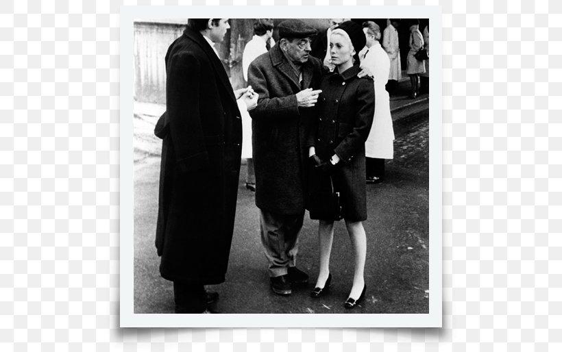 Court Shoe High-heeled Shoe France Film, PNG, 640x514px, Shoe, Actor, Belle De Jour, Black, Black And White Download Free
